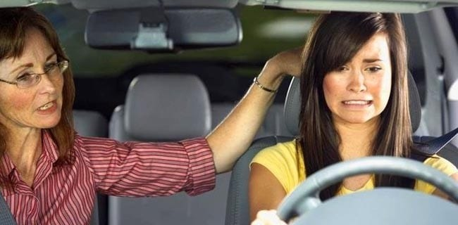 Is Car Insurance Available for Those with a Learner's Permit?