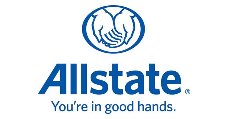 Allstate Car Insurance review