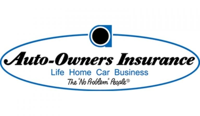 Auto Owners Car Insurance review