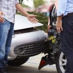 Does car insurance cover you even if you are responsible for the accident?