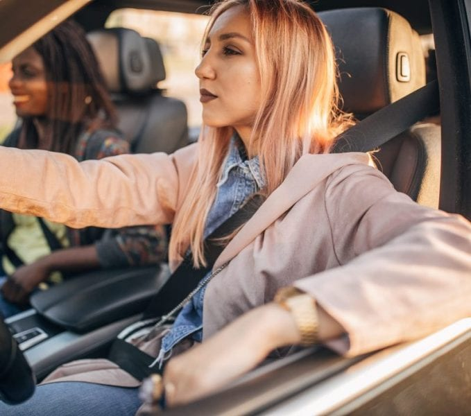 How much is car insurance for a 16-18 year old? - Car ...