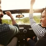 How to cover your relatives who have international driver permits with your car insurance?