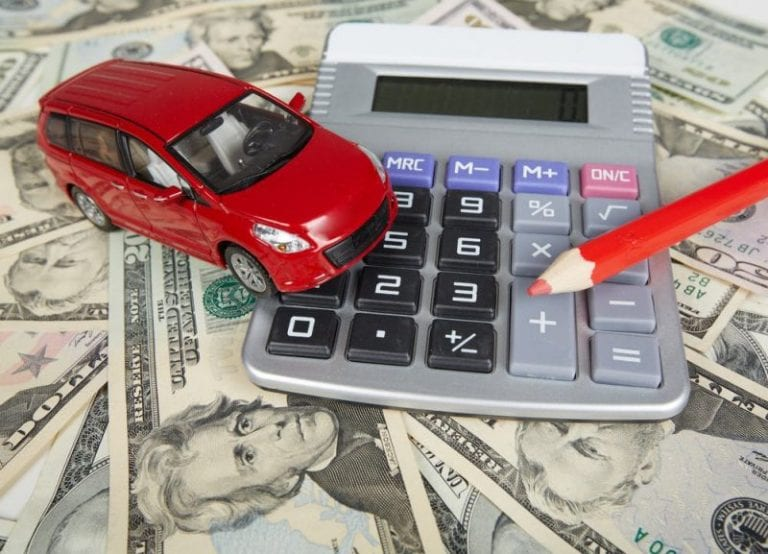 What are some common reasons for car insurance discounts?