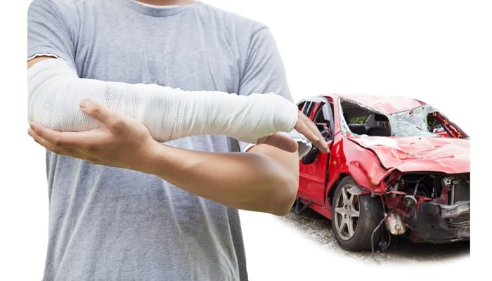 "What is ""bodily injury liability"" car insurance?"