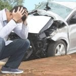 """What is """"property damage liability"""" car insurance?"""