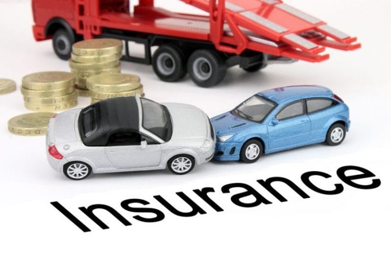 What is a deductible for car insurance?