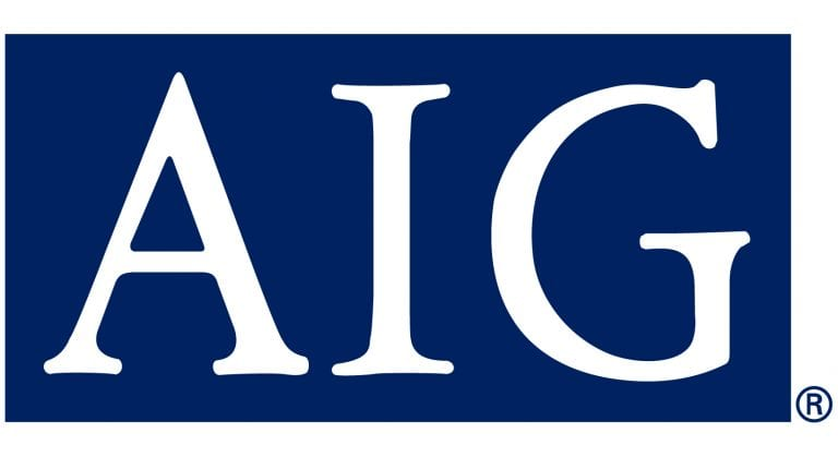 AIG Car Insurance review